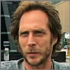 william_fichtner.jpg